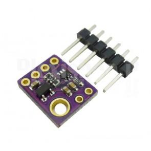 GY-1145 Sensore di Radiazione UV