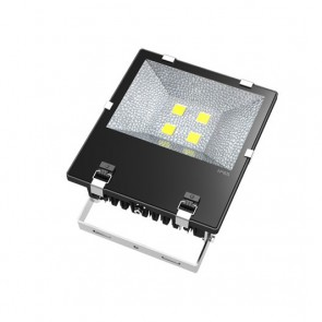 Faro led Industriale 200 W