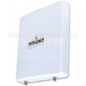 Antenna direzionale MIMO High-Gain a pannello
