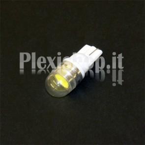 Led Bulb T10 - 6V