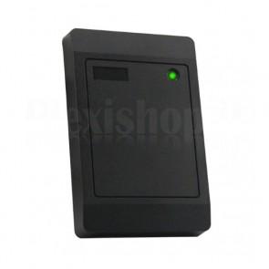 Plexishop it - RFID Transponder - Transponder Arduino - EEPROM