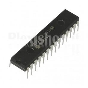MCP23017-E/SP DIP