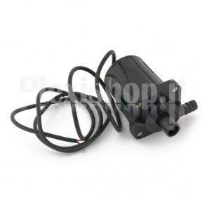 Micro Pompa industriale