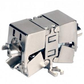 Modulo di Connessione 10Gbit/s RJ45 Cat.6A Classe EA