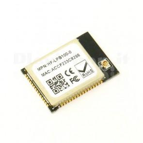Modulo WiFi HF-LPB100 con connettore antenna UFL