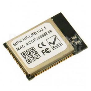 Modulo WiFi HF-LPB100 con Antenna integrata