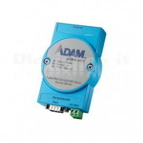 Modulo ADAM-4571