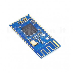 Modulo AT-05 Bluetooth 4.0 BLE