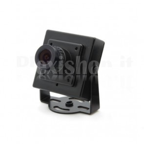 Modulo camera HD 700TVL