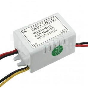 Modulo di continuità UPS, XH-M116 9-12V