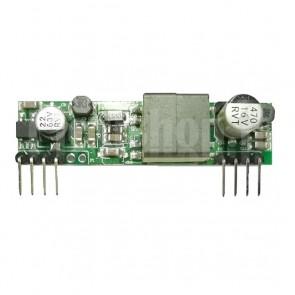 Modulo POE 10W 7300-POEAG9120 per Arduino