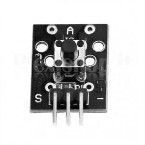 Modulo pulsante TACT, KY-004