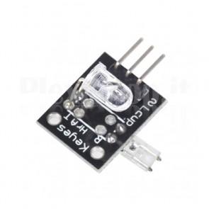 Modulo sensore battiti cardiaci, KY-039