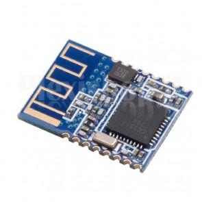 Modulo seriale Bluetooth 4.0 BLE HM-11