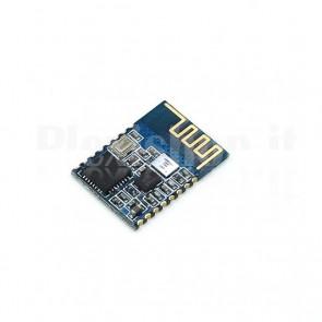 Modulo seriale Bluetooth 4.0 BLE HM-13