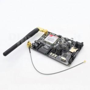 SIM900 module