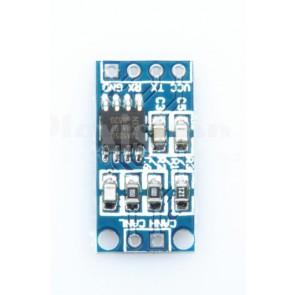 Modulo ultra miniaturizzato CAN-BUS per Arduino, TJA1050