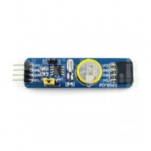 Modulo Waveshare PCF8563 RTC