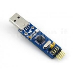 Modulo Waveshare ST-LINK/V2