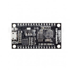 Modulo Wi-Fi NodeMCU V3 LUA, ESP8266