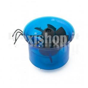 AEO brushless motor