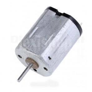 Motore brushless N20-10170, 25.000rpm