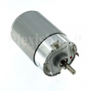 High-performance electric motor, 9800rpm 12V