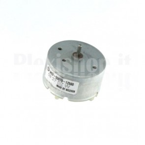 Electric small motor 300