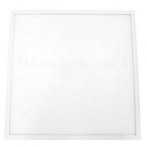 Pannello Luminoso a LED 60 x 60 cm 50W Bianco Neutro