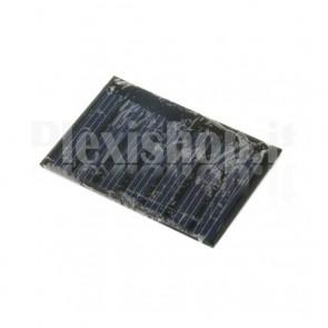 Pannello solare SBE6645