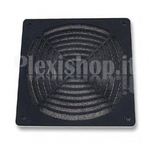 Filtro per Ventole Filtro per ventola 120 x120