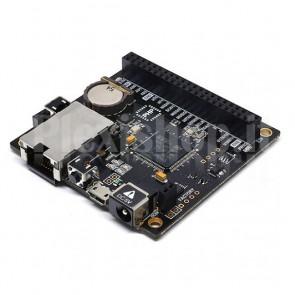 PHPoC Black P4S-341-BO webserver LAN programmabile