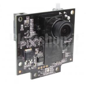 Pixy camera CMUcam5