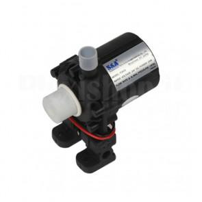 Pompa DC Brushless P2430, 24V 8.5L/h