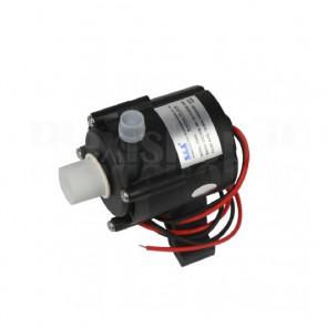 Pompa DC Brushless P2450, 24V 13L/h