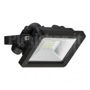 Proiettore LED da Esterno 10W 830 lm