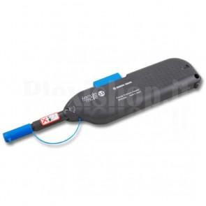 Pulitore per Connettori Fibra Ottica SC FC ST Simplex Ferrula 2.5mm
