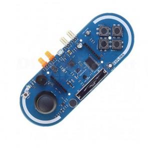 Replica di Arduino Esplora