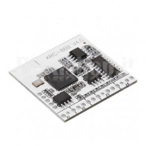 Ricevitore Bluetooth v4.0 stereo, CSR8630
