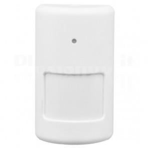 Rilevatore di Movimento PIR Wireless 868MHz HDP001