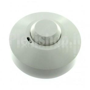 Rilevatore di movimento a microonde SK-807-DC da soffitto, 12-24V