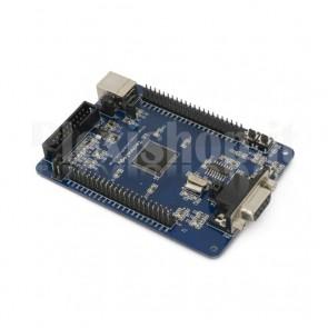 Scheda di sviluppo ARM Cortex-M3 STM32F103VBT6