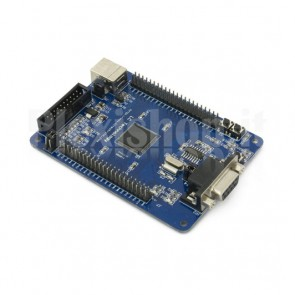 Scheda di sviluppo ARM Cortex-M3 STM32F103VET6