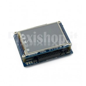 Development board STM32 STM32F