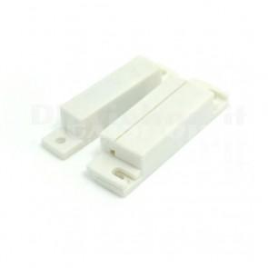 Sensore a contatto magnetico MC38 per porte e finestre
