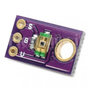 Sensore di luce ambientale TEMT6000