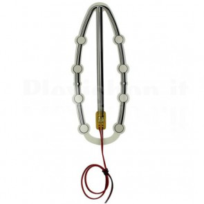 Sensore di peso o occupazione sedile, FEW004