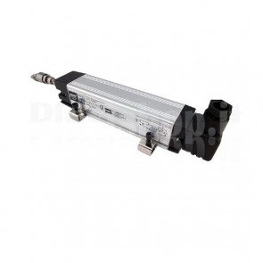 Sensore di spostamento lineare 25mm, KTM-25