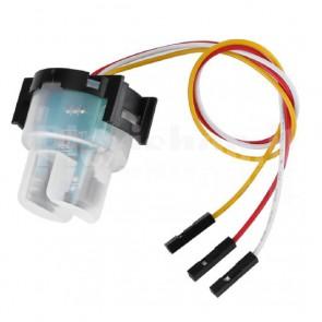 Sensore di Torbidità di Liquidi TSW-20