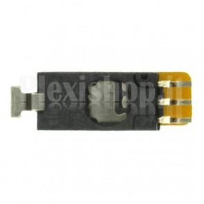HIH-5030-001 humidity sensor
